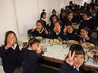photo don nepal