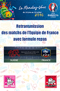 euro-2016-suisse-france