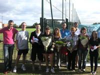 finales tournoi tennis 2011 souché