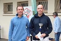 finalistes hommes 2016