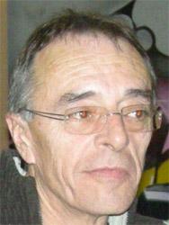 Michel Fajoux