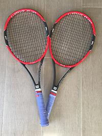 raquette-wilson-pro-staff-97ls